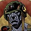 stevendenton's avatar