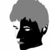 StevenDrawings's avatar