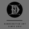 StevenDureckArtworks's avatar
