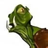 StevenEGordon's avatar