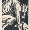 stevenejguenther's avatar