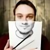 StevenEls's avatar