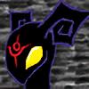 StevenGK's avatar