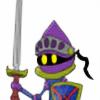 StevenGK2's avatar