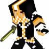 StevenHarbingerKins's avatar