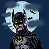 StevenHaspel's avatar