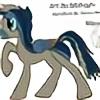 stevenholland's avatar