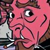 StevenJamesMorris's avatar