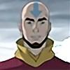 StevenJP's avatar