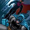 stevenjtiller's avatar