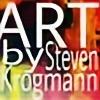 StevenKrogmann's avatar
