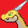 stevenle29's avatar