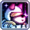 StevenLefcourt's avatar