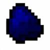 stevenlol's avatar