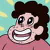 StevenNudiverse's avatar