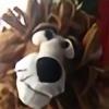 stevenoseal's avatar