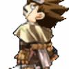 StevenPrince's avatar