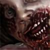 StevenPurtill's avatar