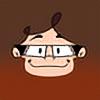 StevenRayBrown's avatar