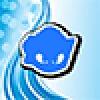 stevenri's avatar
