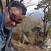 StevenRichard1963's avatar