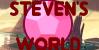 Stevens-World's avatar