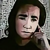 stevens714's avatar