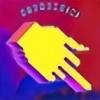 Stevens8's avatar