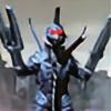 StevenSerisawa's avatar