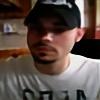 stevensevert's avatar