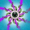 StevenSimmons's avatar