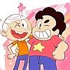 StevenStarFan's avatar