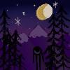 Stevenstun's avatar