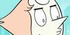 StevensUniverseFC's avatar