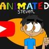 StevenTheArtists's avatar