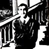 SteventheThorn's avatar