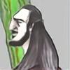 steventhewood's avatar