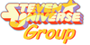StevenUniverse-Group's avatar