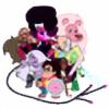 StevenUniverseBR's avatar
