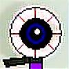 Stevenuniversefan200's avatar