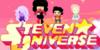 StevenUniverseFG's avatar