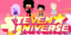 StevenUniverseFG