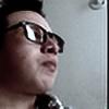 Stevenv10's avatar