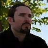 stevenvachon's avatar