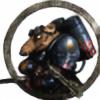 StevenVesno's avatar
