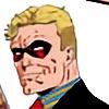 StevenWilcox's avatar