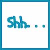 stevenzdf's avatar