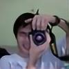 Stevenzdk's avatar