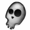StevenZer's avatar