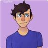 stevenzgreetings's avatar